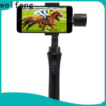 wholesale best mobile phone stabilizer suppliers for sale
