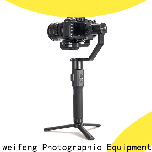 top best camera stabilizer suppliers for sale