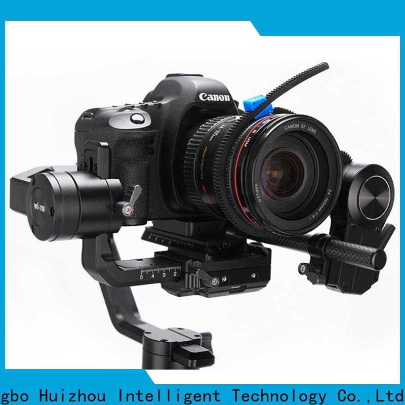 weifeng wireless follow focus system supply for dslr