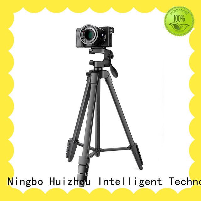 top best tripod suppliers for business
