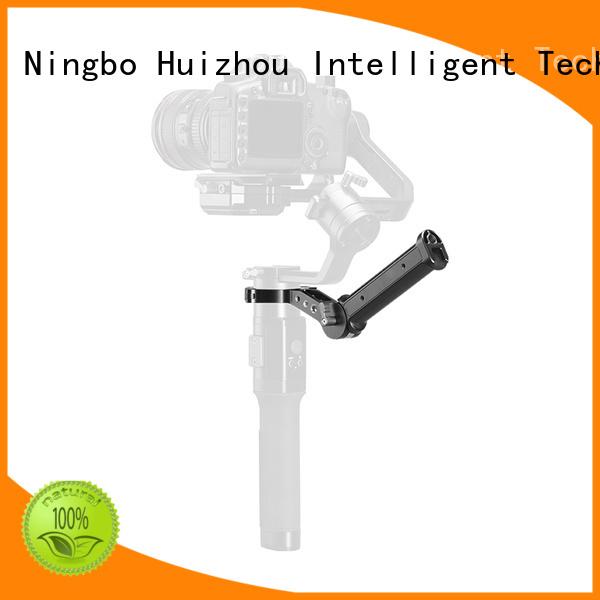 weifeng gimbal handle supply for video