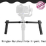 weifeng hot sale gimbal handle manufacturers for video