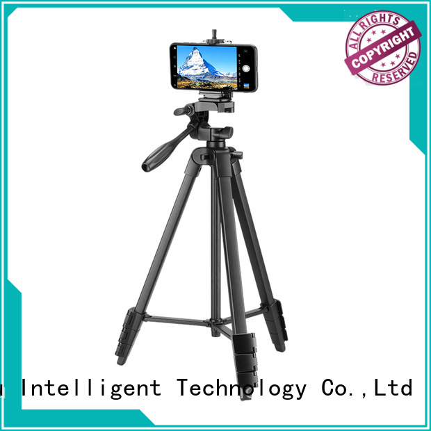 weifeng high-quality tripod company for video