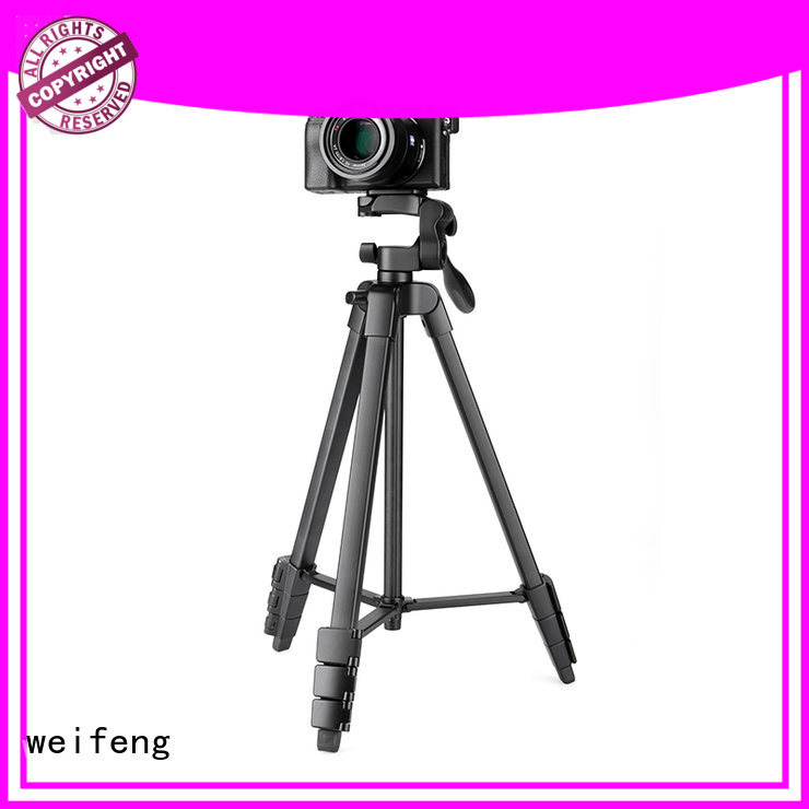 top tripod manufacturers for phone