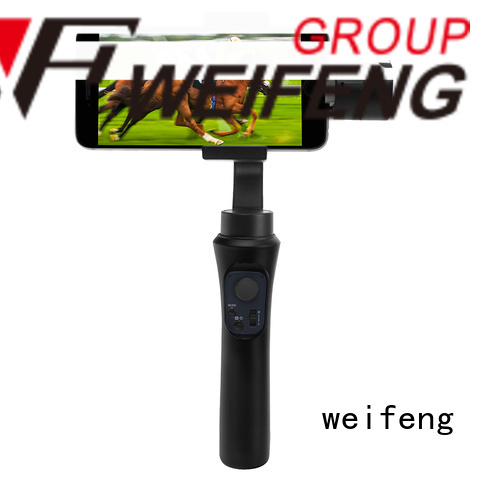 wholesale mobile stabilizer manufacturers for phone video